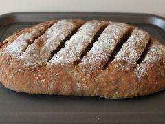 acorn_bread