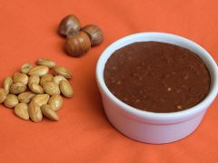hazelnut_chocolate_spread_1